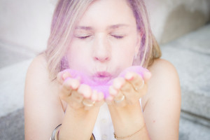 fotos-desmadreando-violetarodriguez--140